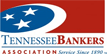 Tennessee Bankers Association